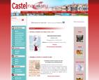 commune de castelnaudary Castelnaudary